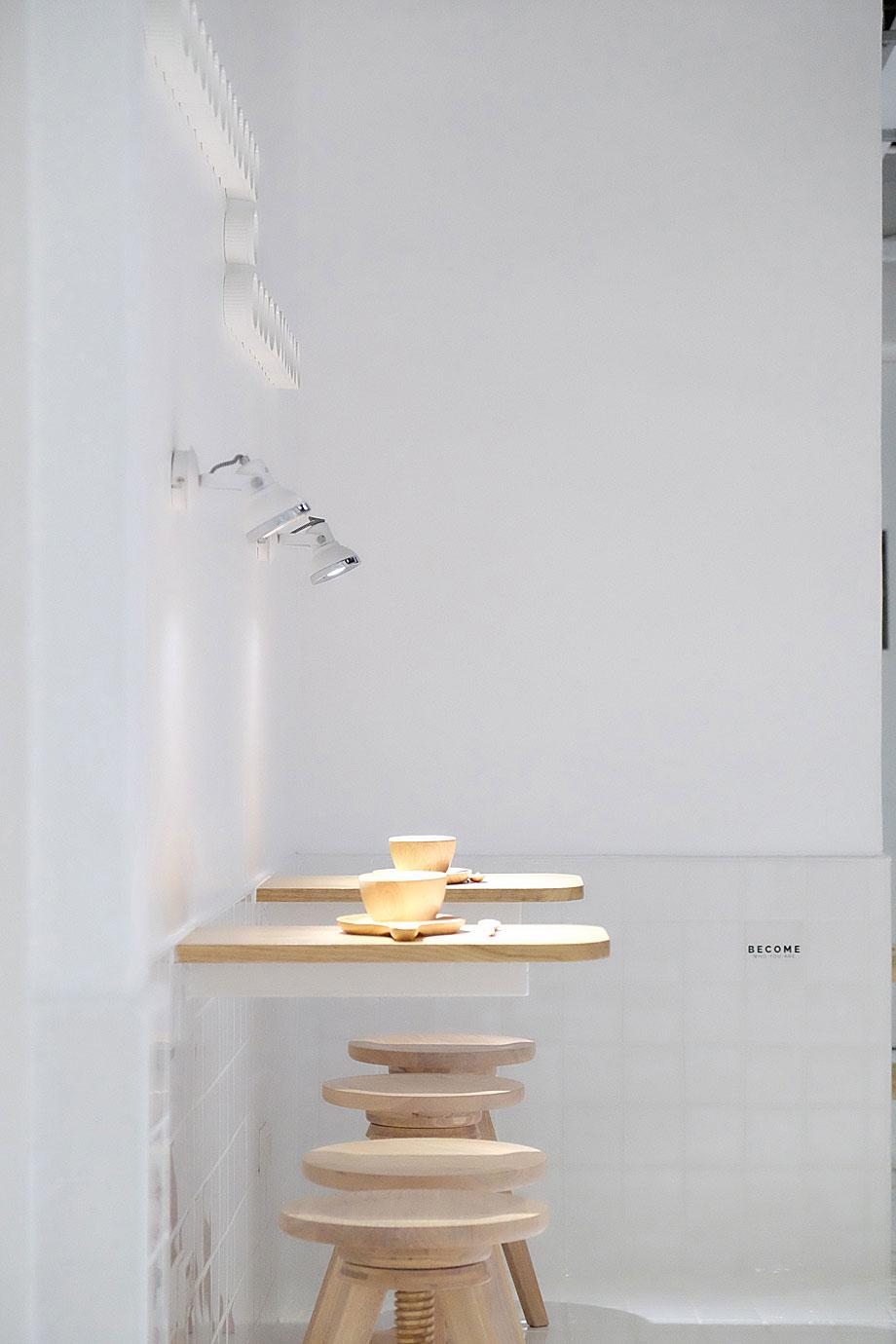butterfly-milkbar-thaipan-studio-5