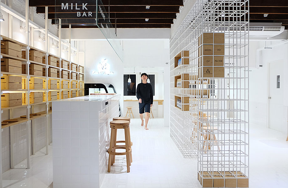 butterfly-milkbar-thaipan-studio-6