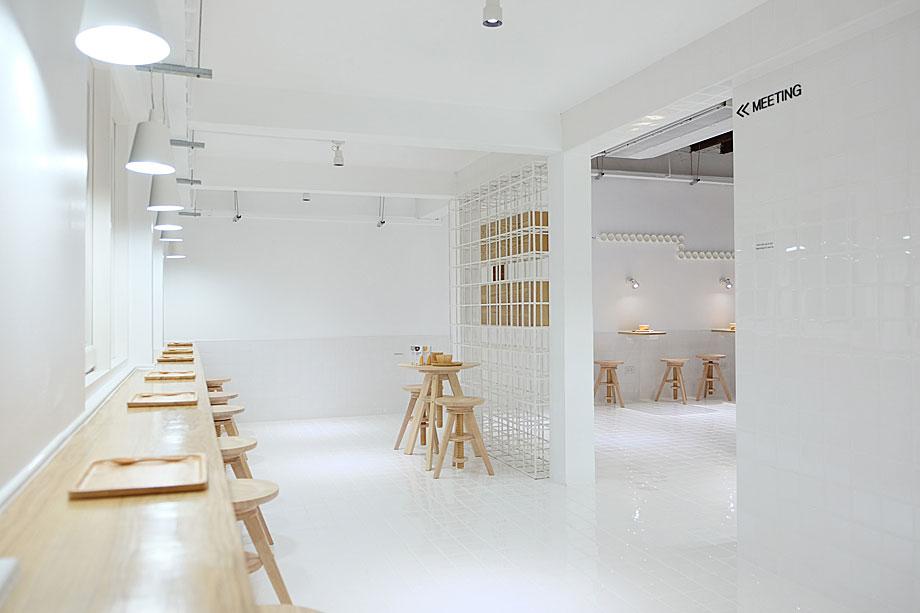 butterfly-milkbar-thaipan-studio-9