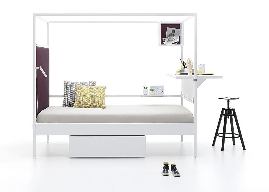 camas-nook-carlos-tiscar-jjp-muebles-2
