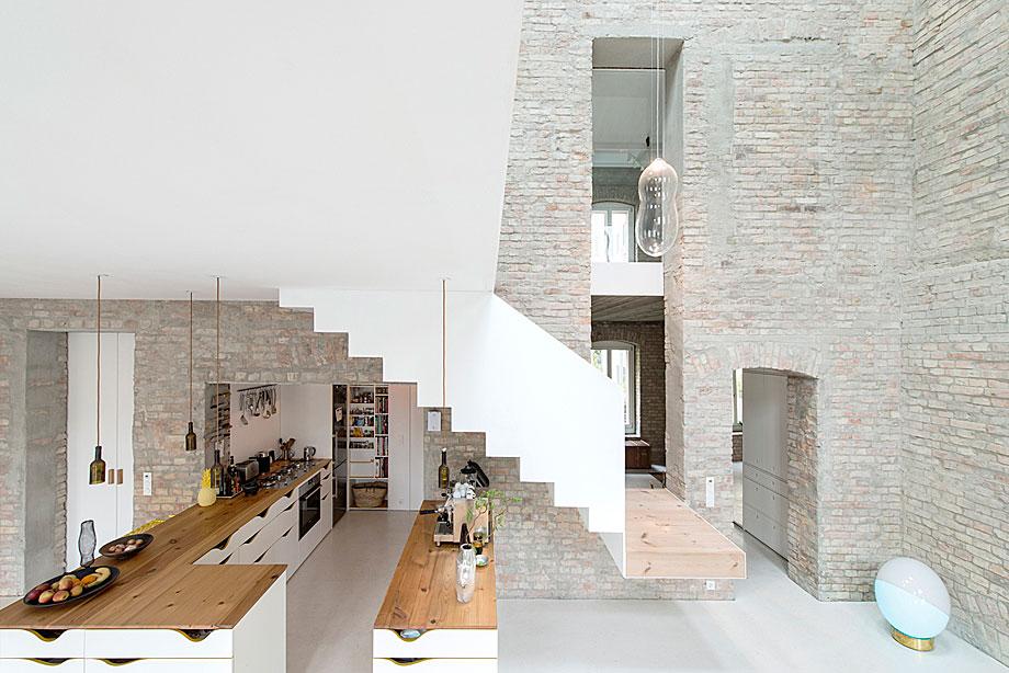 casa-mmb-asdfg-architekten-fotos-michal-pfisterer-10