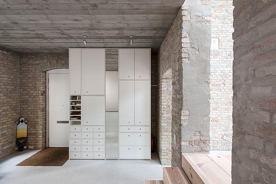 casa-mmb-asdfg-architekten-fotos-michal-pfisterer-11