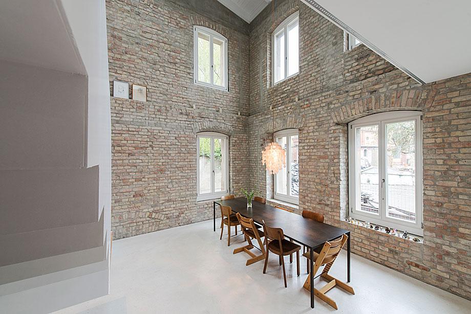 casa-mmb-asdfg-architekten-fotos-michal-pfisterer-12