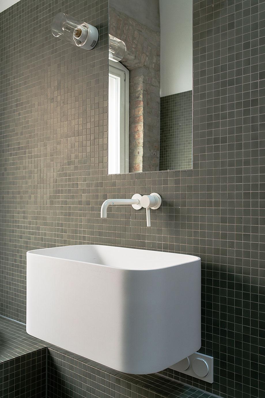casa-mmb-asdfg-architekten-fotos-michal-pfisterer-14