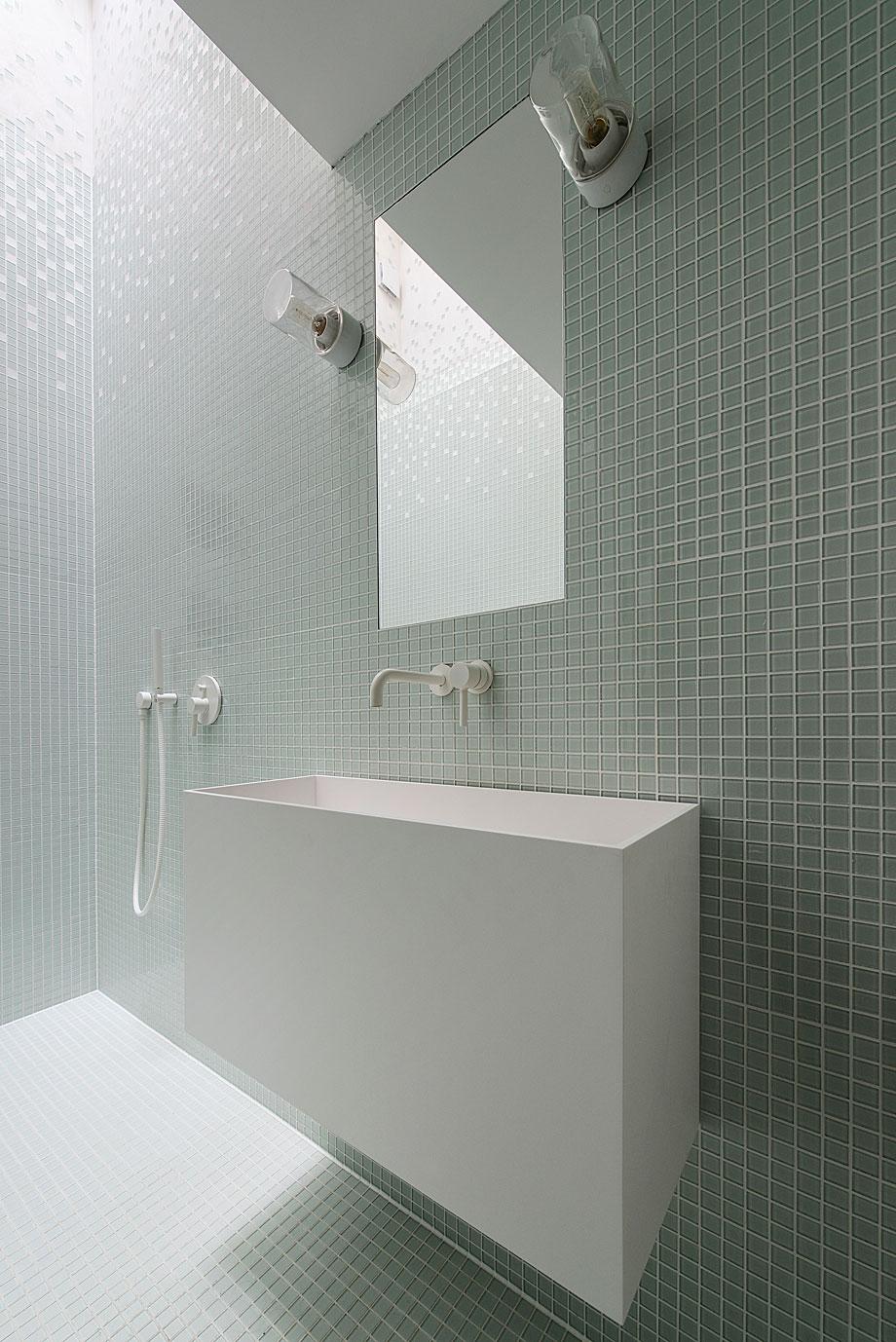casa-mmb-asdfg-architekten-fotos-michal-pfisterer-15
