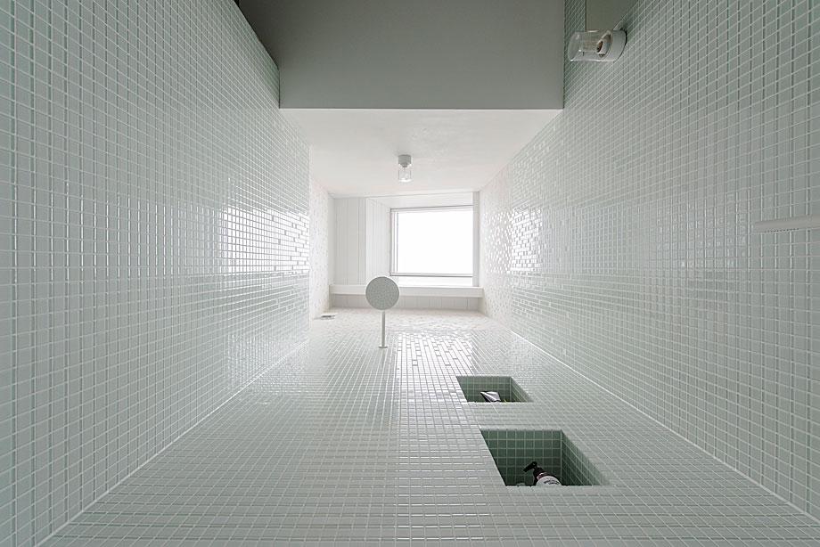 casa-mmb-asdfg-architekten-fotos-michal-pfisterer-16