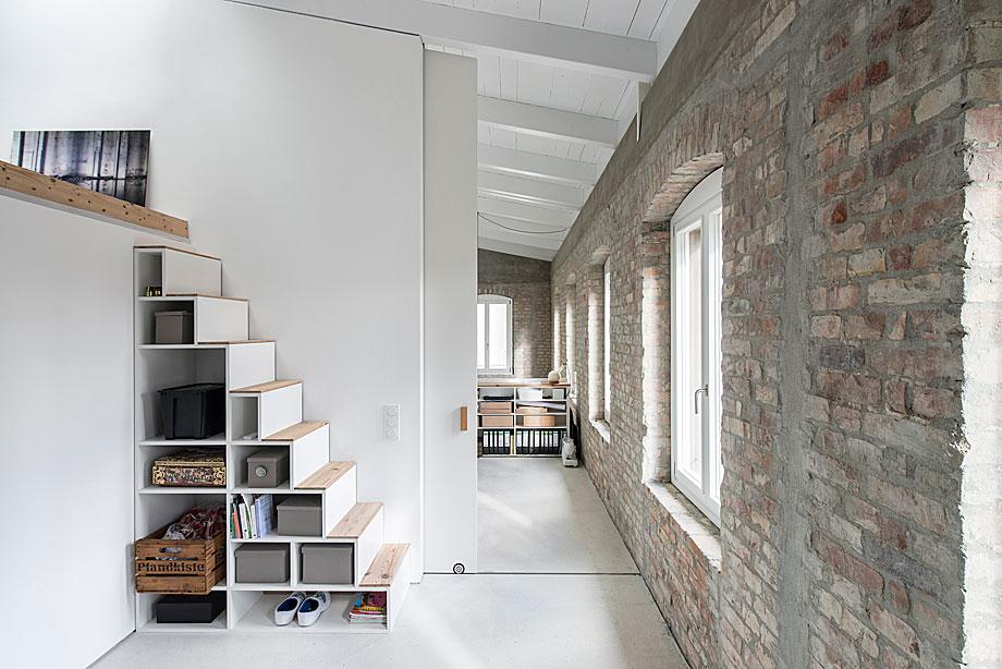 casa-mmb-asdfg-architekten-fotos-michal-pfisterer-18
