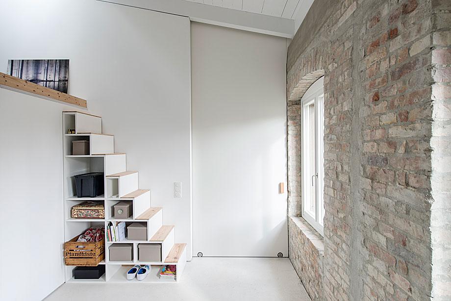 casa-mmb-asdfg-architekten-fotos-michal-pfisterer-19