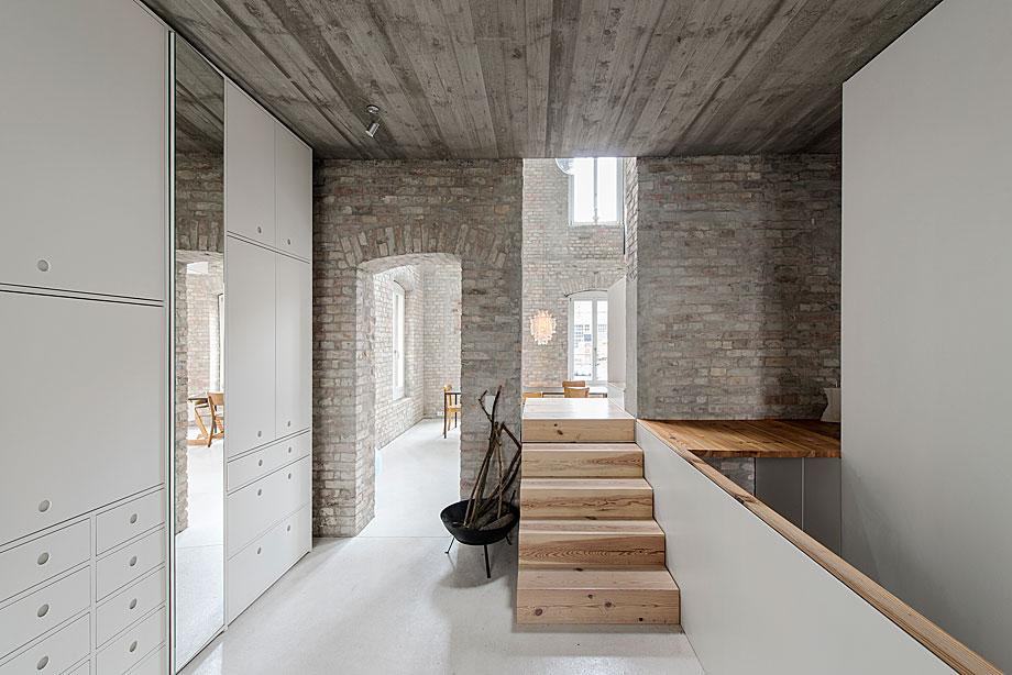 casa-mmb-asdfg-architekten-fotos-michal-pfisterer-2