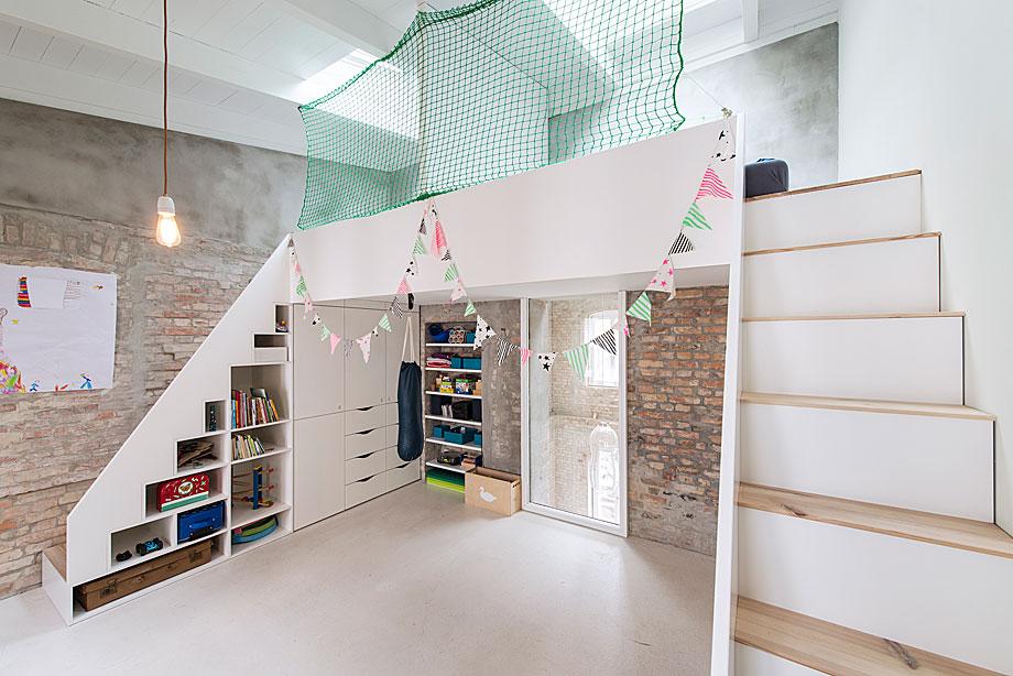casa-mmb-asdfg-architekten-fotos-michal-pfisterer-21