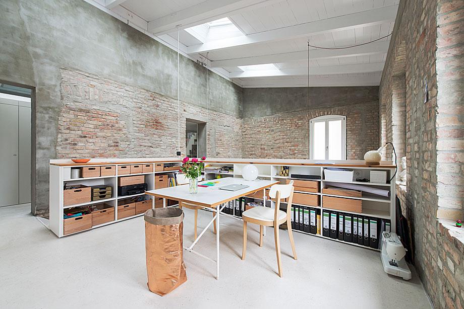 casa-mmb-asdfg-architekten-fotos-michal-pfisterer-22