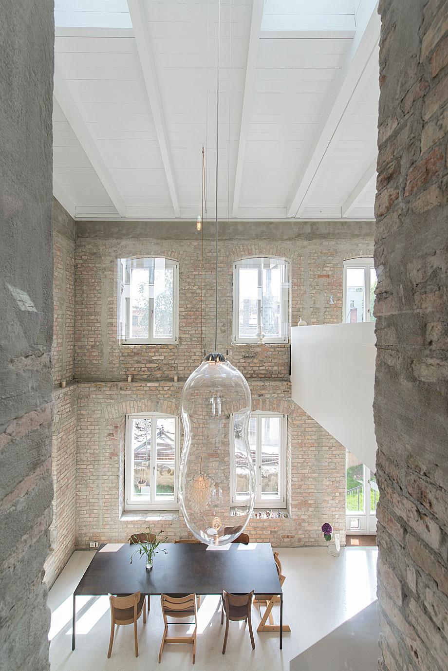 casa-mmb-asdfg-architekten-fotos-michal-pfisterer-23