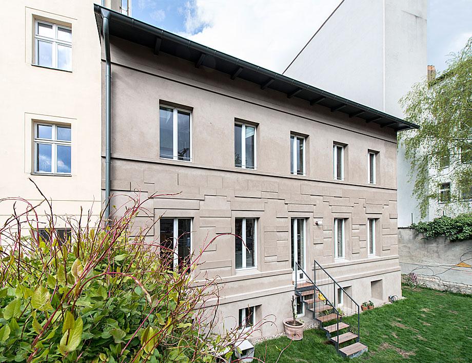 casa-mmb-asdfg-architekten-fotos-michal-pfisterer-24