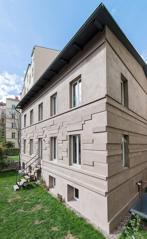 casa-mmb-asdfg-architekten-fotos-michal-pfisterer-25