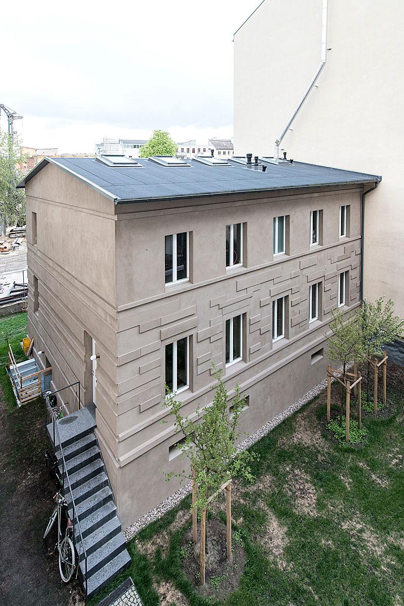 casa-mmb-asdfg-architekten-fotos-michal-pfisterer-26