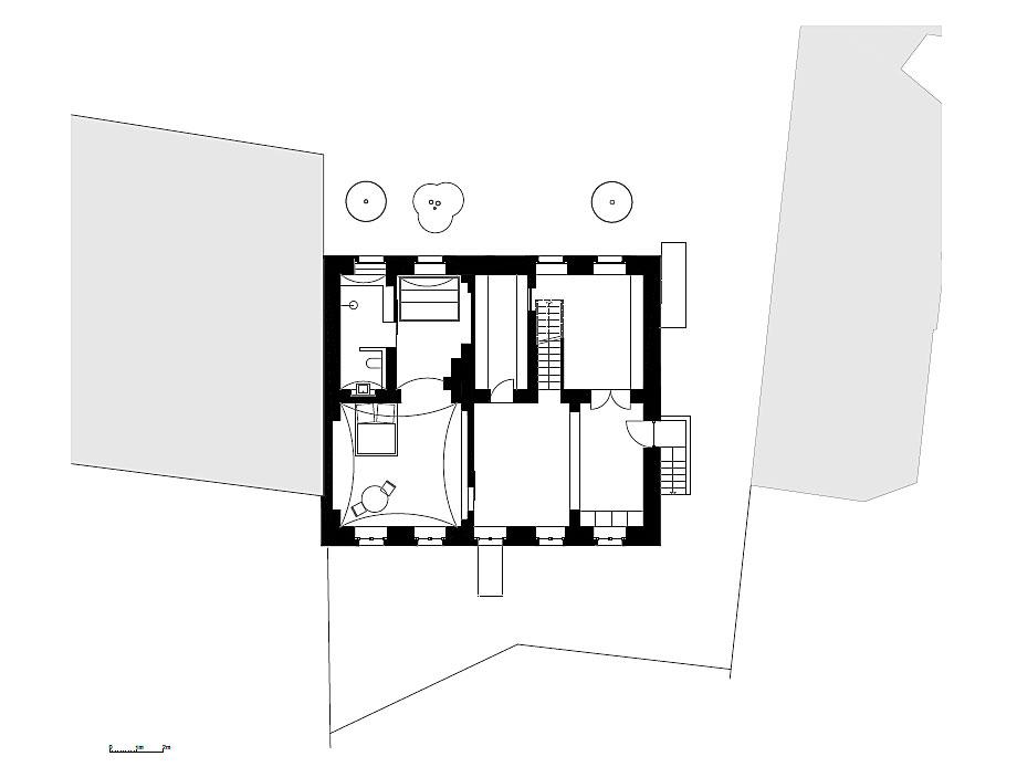 casa-mmb-asdfg-architekten-fotos-michal-pfisterer-29