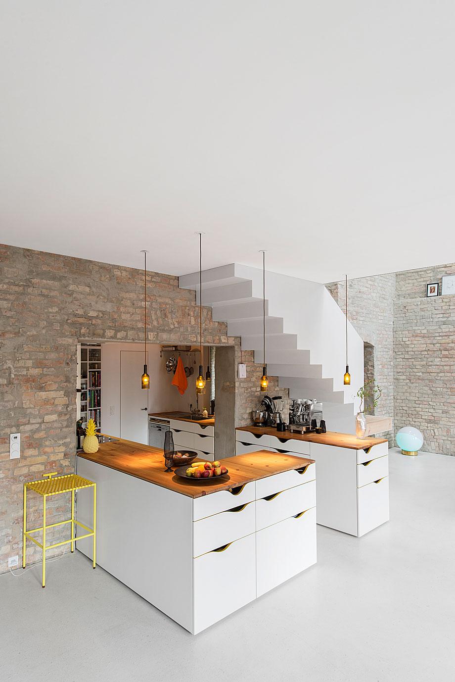 casa-mmb-asdfg-architekten-fotos-michal-pfisterer-3