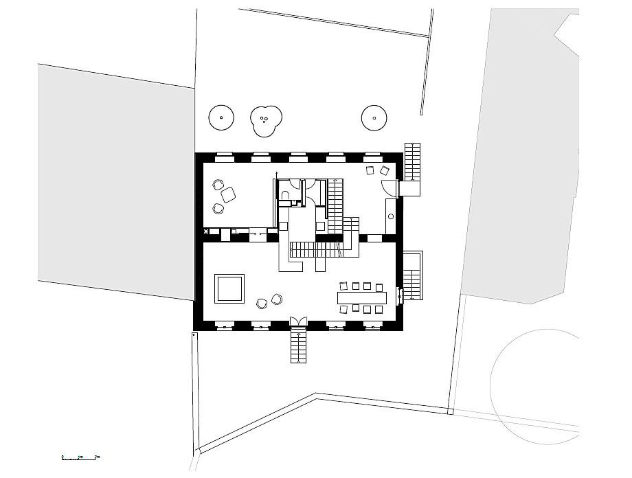casa-mmb-asdfg-architekten-fotos-michal-pfisterer-30