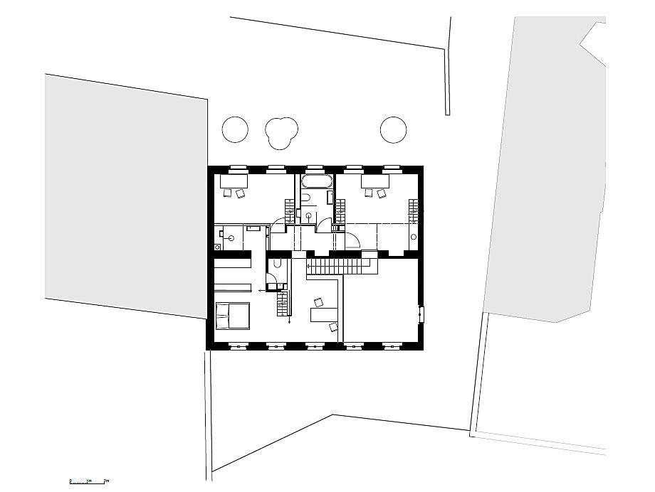 casa-mmb-asdfg-architekten-fotos-michal-pfisterer-31