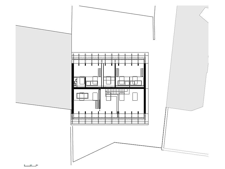 casa-mmb-asdfg-architekten-fotos-michal-pfisterer-32