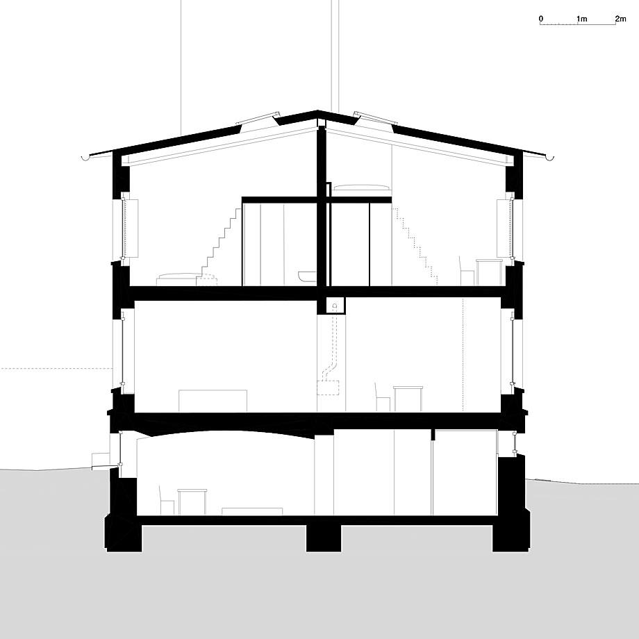 casa-mmb-asdfg-architekten-fotos-michal-pfisterer-33