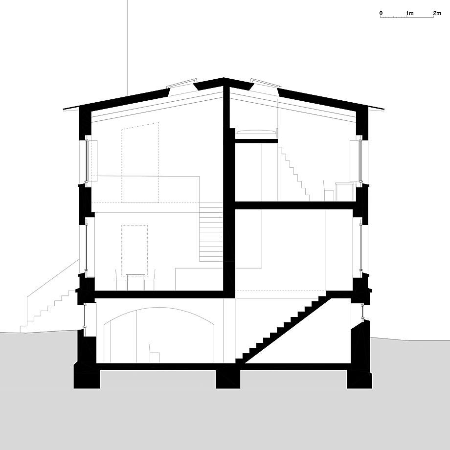 casa-mmb-asdfg-architekten-fotos-michal-pfisterer-34