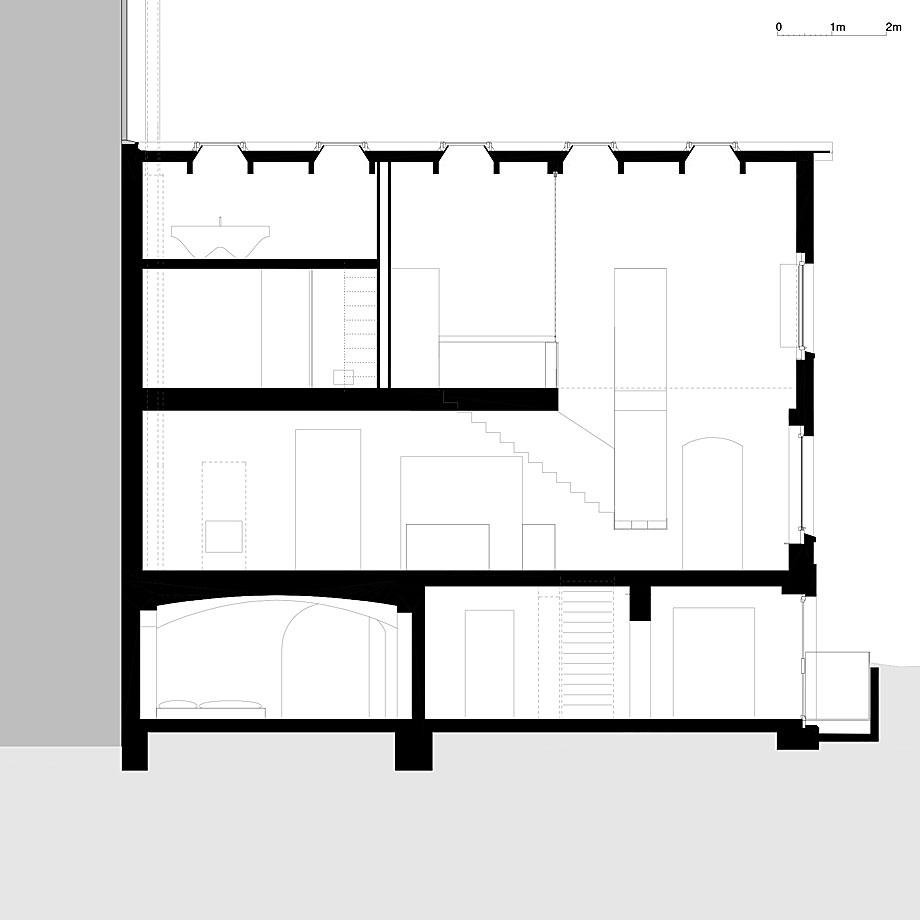 casa-mmb-asdfg-architekten-fotos-michal-pfisterer-35