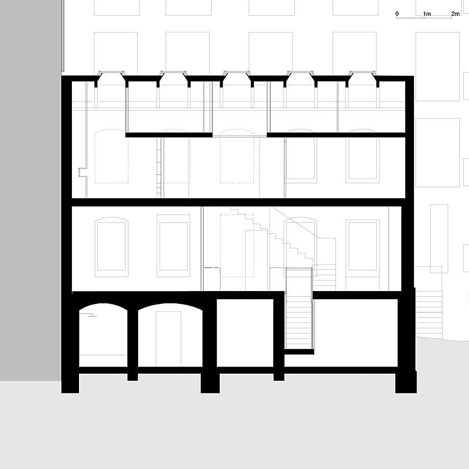 casa-mmb-asdfg-architekten-fotos-michal-pfisterer-36