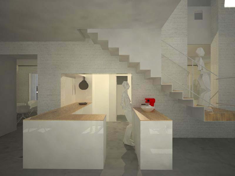 MMB-asdfg-architekten