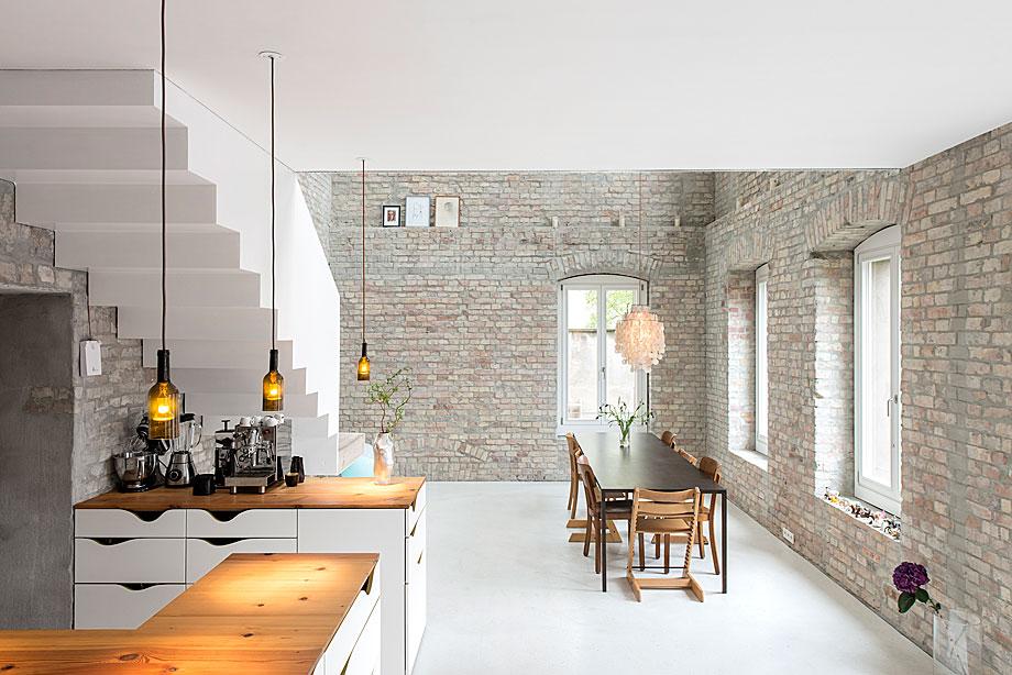 casa-mmb-asdfg-architekten-fotos-michal-pfisterer-4