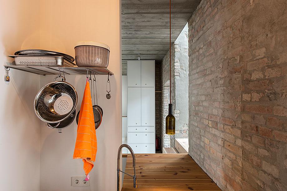 casa-mmb-asdfg-architekten-fotos-michal-pfisterer-5