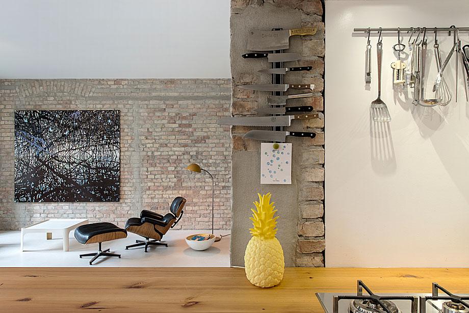 casa-mmb-asdfg-architekten-fotos-michal-pfisterer-6
