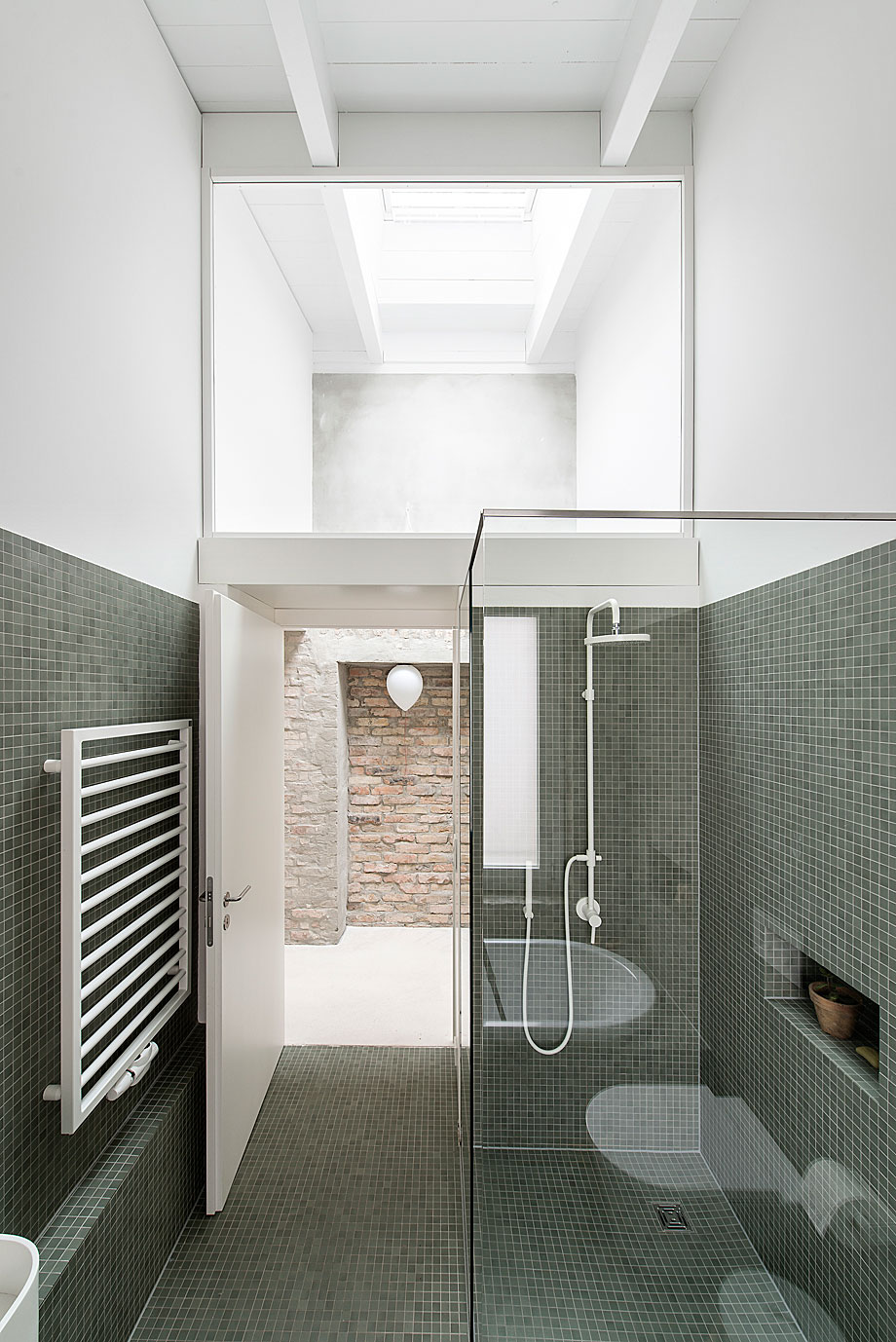 casa-mmb-asdfg-architekten-fotos-michal-pfisterer-7