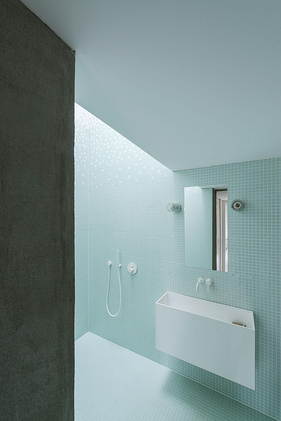 casa-mmb-asdfg-architekten-fotos-michal-pfisterer-8