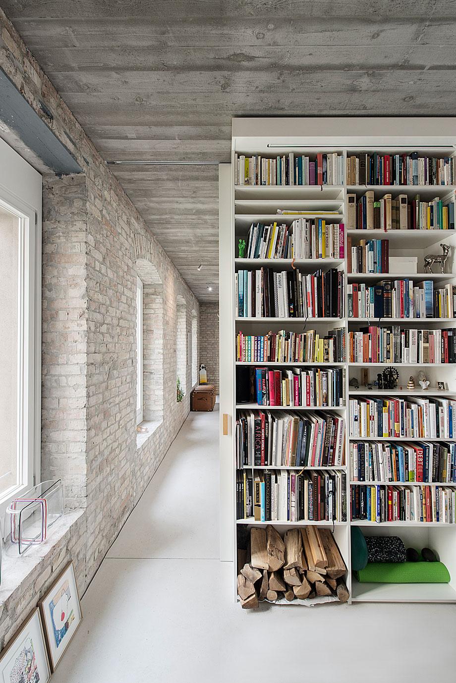 casa-mmb-asdfg-architekten-fotos-michal-pfisterer-9