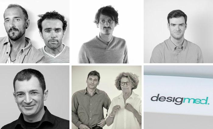 desigmed-nueva-plataforma-disenadores-barcelona-1a