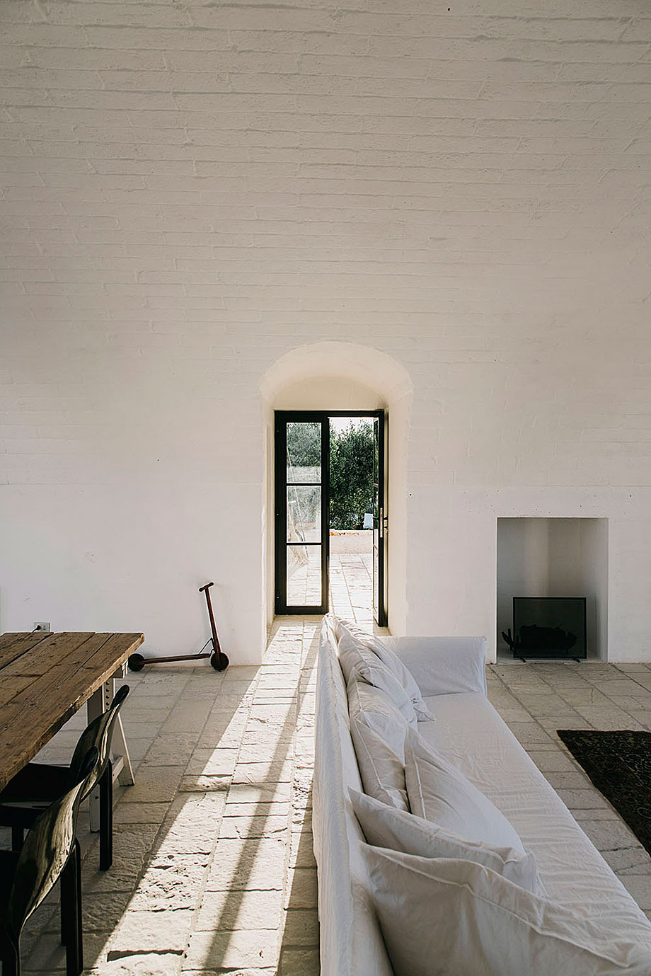 masseria-moroseta-andrew-trotter-architecture-puglia-ostuni-openhouse-10