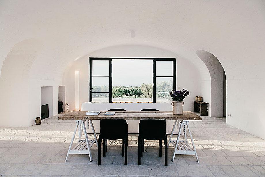 masseria-moroseta-andrew-trotter-architecture-puglia-ostuni-openhouse-11