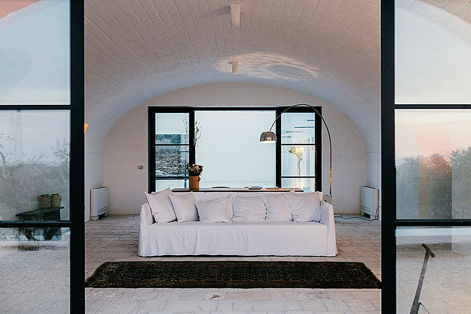 masseria-moroseta-andrew-trotter-architecture-puglia-ostuni-openhouse-12