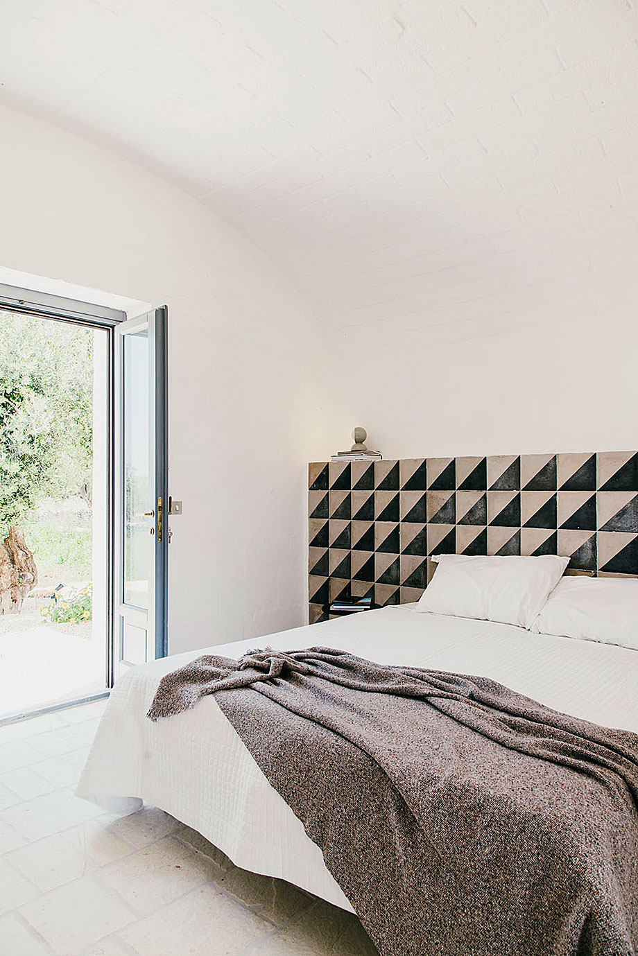 masseria-moroseta-andrew-trotter-architecture-puglia-ostuni-openhouse-13
