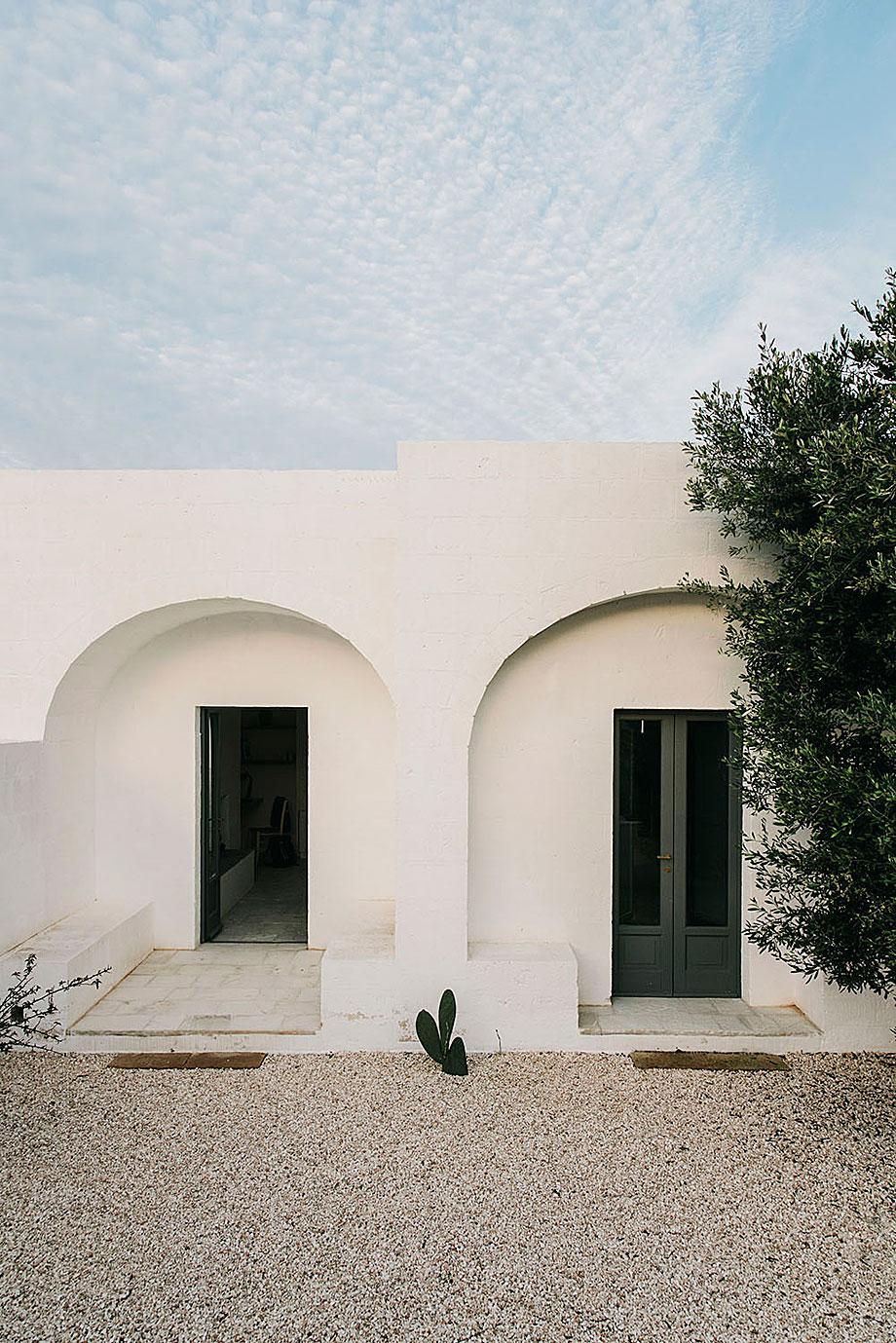 masseria-moroseta-andrew-trotter-architecture-puglia-ostuni-openhouse-15