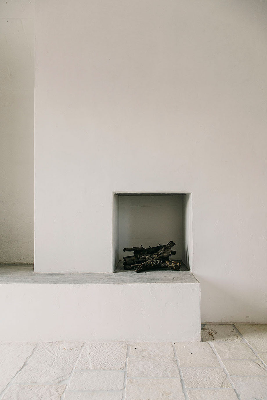 masseria-moroseta-andrew-trotter-architecture-puglia-ostuni-openhouse-16