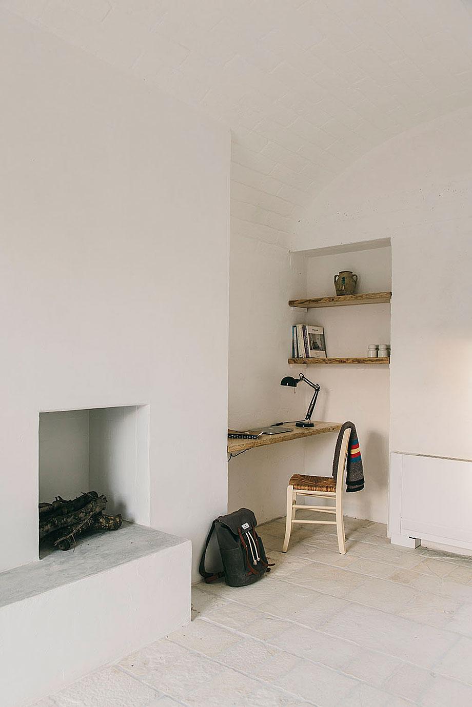masseria-moroseta-andrew-trotter-architecture-puglia-ostuni-openhouse-17