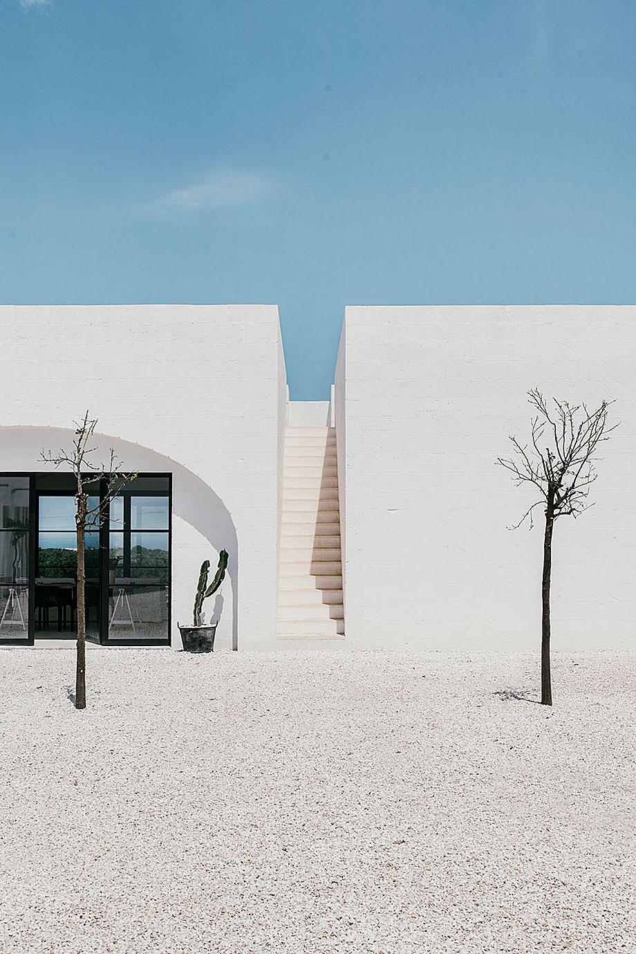 masseria-moroseta-andrew-trotter-architecture-puglia-ostuni-openhouse-2