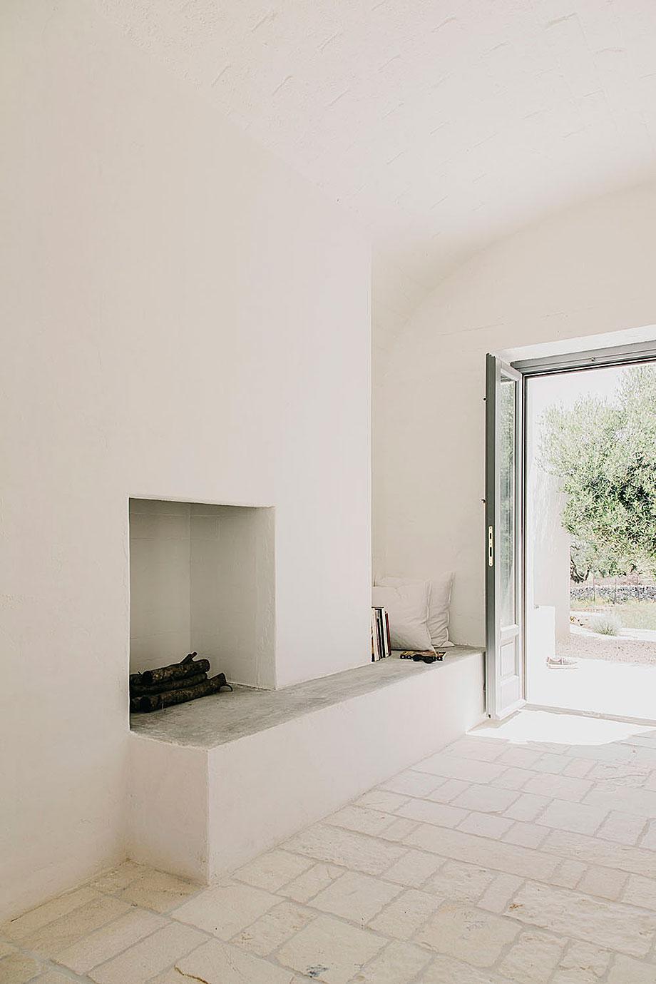 masseria-moroseta-andrew-trotter-architecture-puglia-ostuni-openhouse-20