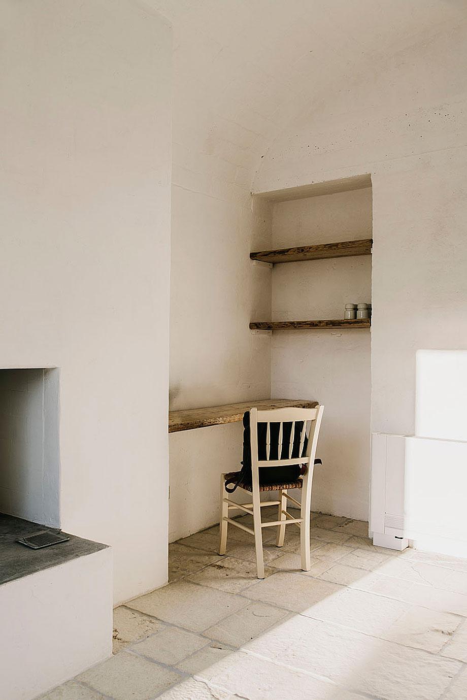 masseria-moroseta-andrew-trotter-architecture-puglia-ostuni-openhouse-21