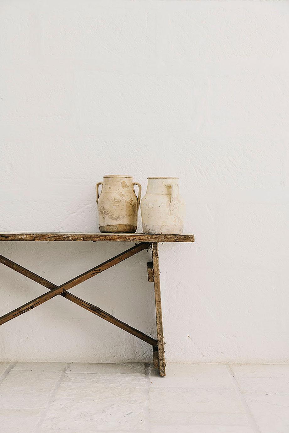 masseria-moroseta-andrew-trotter-architecture-puglia-ostuni-openhouse-22