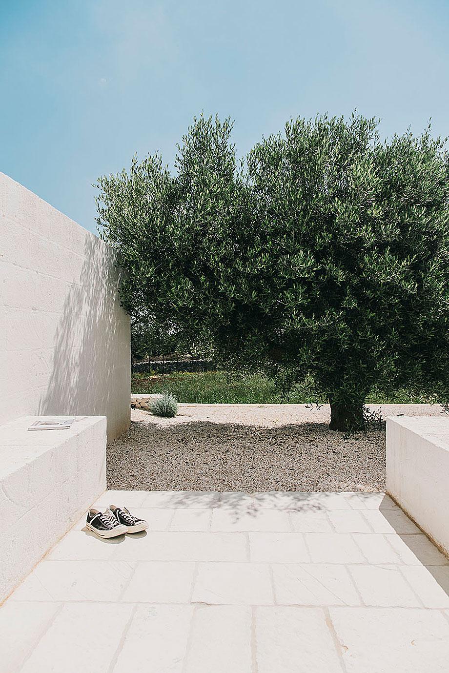 masseria-moroseta-andrew-trotter-architecture-puglia-ostuni-openhouse-23