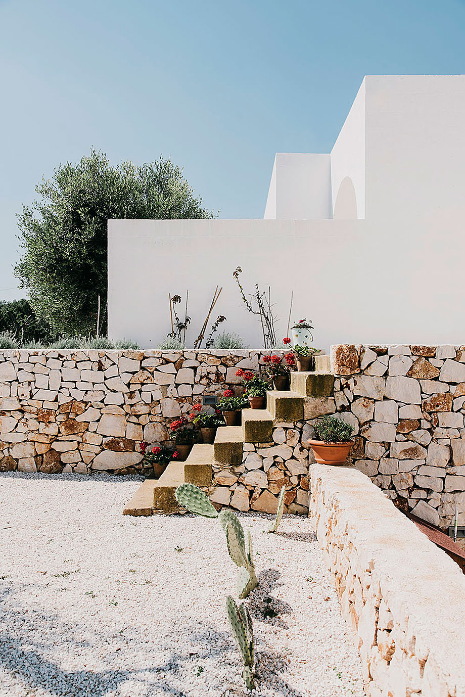 masseria-moroseta-andrew-trotter-architecture-puglia-ostuni-openhouse-24