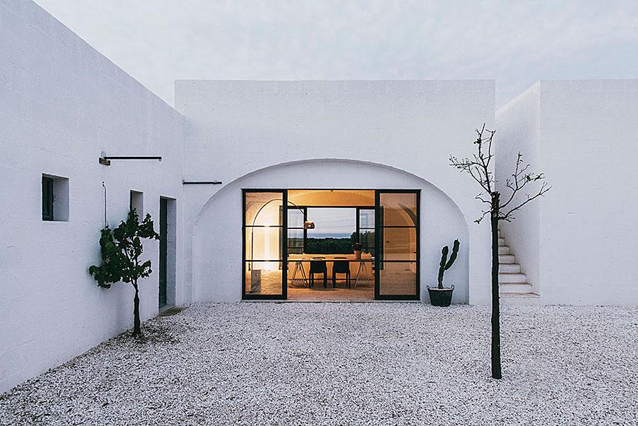 masseria-moroseta-andrew-trotter-architecture-puglia-ostuni-openhouse-26
